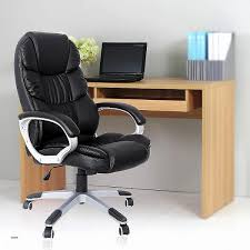chaise de bureau top office bureau fauteuil de bureau top office inspirational fice chairs home