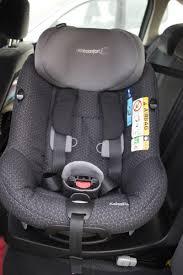 siege auto i size bebe confort photos siège auto axissfix i size bebe confort par melbio consobaby