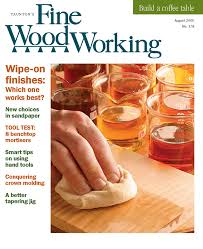 Fine Woodworking Magazine Subscription Renewal by 178 U2013july Aug 2005 Finewoodworking