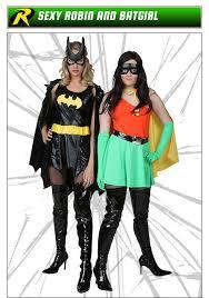 Batman Batgirl Halloween Costumes Robin Costumes Toddler Robin Halloween Costumes