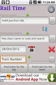offline app android indianrailway offline timetabl android apps on play
