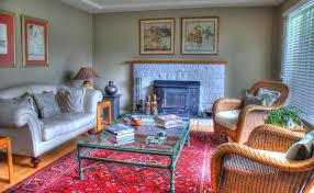 eclectic home designs 20 incredibly eclectic living room designs home design lover