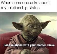 Funny Yoda Memes - classic yoda memebase funny memes
