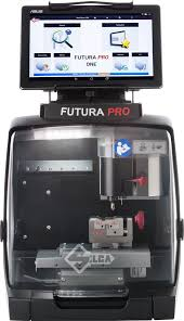 lexus key cutting cost silca futura pro one key cutting machine for laser u0026 dimple keys