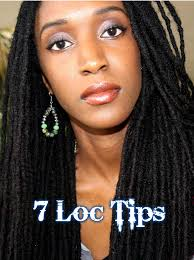 7 tips for dreadlock care maintaining your own locs youtube