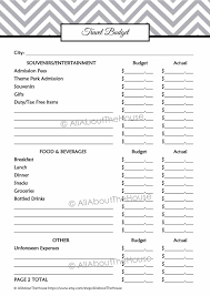 free itinerary planner template you plan your next trip templates combo vacation itinerary planner template to figure out total travel budget planner template number of days traveling cost per day