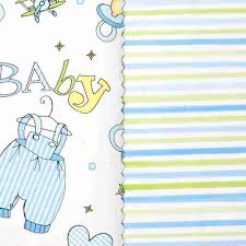 baby boy wrapping paper gift wrap baby boy duo wrapping paper at papyrus