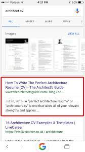 cv writting brandon s architecture resume cv writing service the