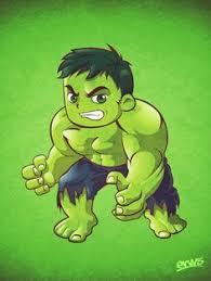 incredible hulk acts2028 hulk fan fans art