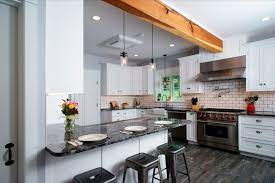 Kitchen Cabinets Pennsylvania Kitchen And Bathrom Design News Morris Black