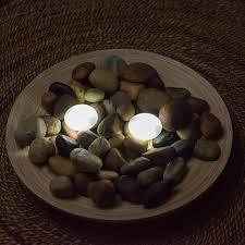 Motion Led Lights Luma Lights Set Of 4 Motion Activated Led Lights 8154621 Hsn
