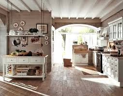 Country Style Kitchen Design Country Kitchen Design Hermelin Me