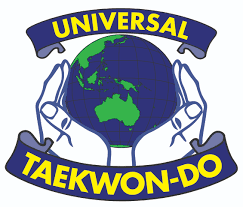 tournament rules universal taekwon do