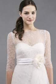 walking down the aisle brides with sleeves do it better wedding