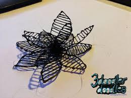 3doodler plastic plastic fantastic coolstuff 136 best 3d doodles images on pinterest 3doodler pen art and pens