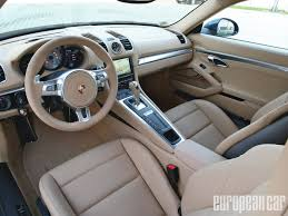 2015 porsche boxster interior 2004 porsche cayman porsche cayman 987c pinterest modified