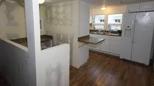 eugene oregon kitchen remodeling eugene or kitchen renovation