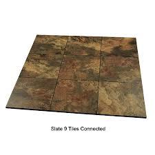 basement apartment floor plan ideas