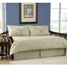Daybed Comforter Set Daybeds Augustine Daybed Bedding With Comforter Sets And Blue