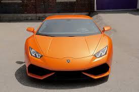 orange sports cars lamborghini ceo doesn u0027t want turbo cars