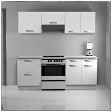 mobilier cuisine pas cher meuble cuisine pas cher et facile maison design la maison