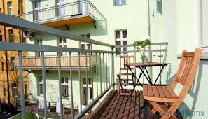 awesome apartment balcony designs to enjoy some fresh air home