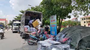 xe lexus dat tien nhat ram thang bay ve thu phu hang ma sam biet phu dat vang co so do