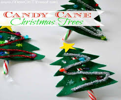 candy christmas ornaments best images collections hd for gadget