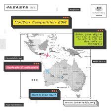 unknown artist cari yang lain lagu gratis august 2016 australia indonesia youth association