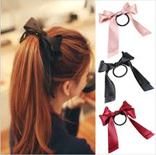 hair holders 20 hair accessories every woman should own styles weekly