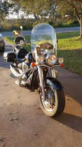 2006 kawasaki vulcan 2000 classic lt motorcycles for sale
