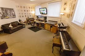 recording studio newcastle recording studio gateshead