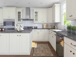 white kitchen cabinets yes or no types of cabinets you shouldn t paint the rta store