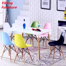 eiffel chair eiffel chair suppliers and manufacturers at alibaba com