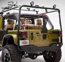 armored jeep wrangler unlimited love the bumper mod jeep rubicon unlimited lj pinterest