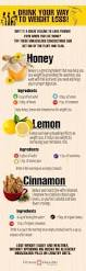 35 best health first aide images on pinterest health remedies