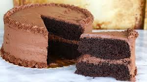 moist chocolate cake recipe chocolate fudge cake chocolate
