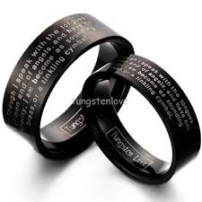cheap personalized jewelry engraved jewelry tags engraved mens wedding rings wedding