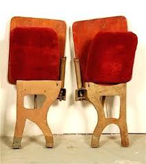 chaise de cin ma siege cinema maison cheap sofa condo inclinable tanguay living room