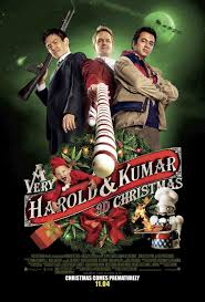 Christmas Movies On Netflix Catchall Kind Classic Christmas Movies Covers Of On Netflix