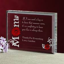 Mother Daughter Keepsakes Mother U0027s Day Gifts From Daughter 2017 60 Best Gift Ideas