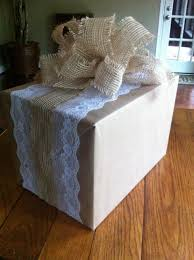 wedding presents new gift wrapping ideas for wedding presents 23 sheriffjimonline