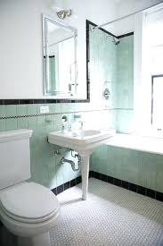 seafoam green bathroom ideas green bathroom ideas green tile bathroom ideas for your