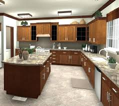 white l shaped kitchen with island l shaped kitchen with island masters mind
