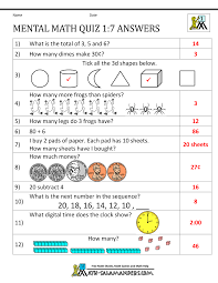 Partial Sums Worksheets Soft Multiplication Worksheets U0026 3rd Grade Math Worksheets