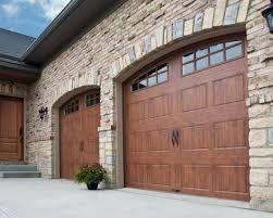 Overhead Garage Doors Calgary Nifty Overhead Garage Doors Calgary F22 In Simple Home Interior