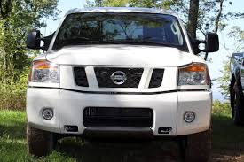 nissan titan utili track used 2015 nissan titan crew cab pricing for sale edmunds