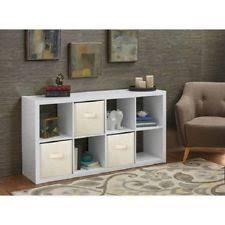 Mainstays 5 Shelf Bookcase Alder Mainstays 5 Shelf Wood Bookcase Multiple Colors Ebay