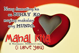 Anniversary Messages For Wife 365greetings Tagalog Archives 365greetings Com