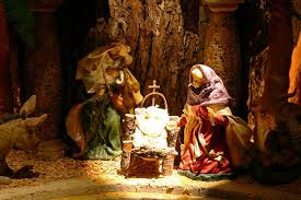 santa and baby jesus picture holidays in costa rica baby jesus is more popular than santa